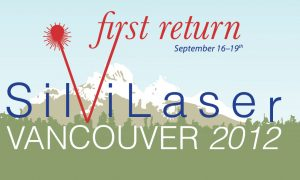 UBC Forestry co-hosts SilviLaser Conference