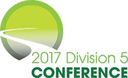 IUFRO All-Division 5 Conference – Forest Sector Innovations for a Greener Future