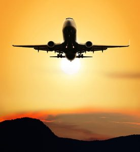 From forests-to-flight: Decarbonizing the aviation sector